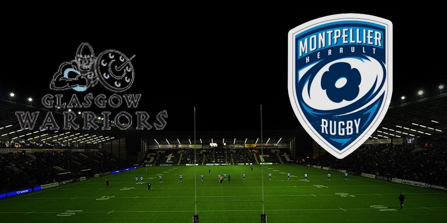 Programme tv glasgow montpellier coupe d 39 europe 2020 2014 agendatv - Programme coupe d europe de rugby ...