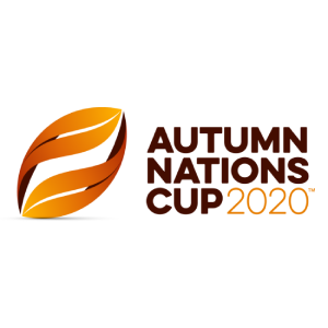Programme TV Autumn Nations Cup