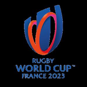Programme TV Coupe du Monde