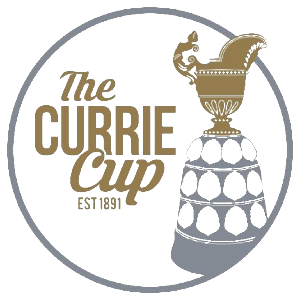 Places Currie Cup
