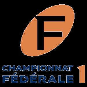 Programme TV Federale 1