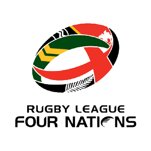 Programme TV Four Nations