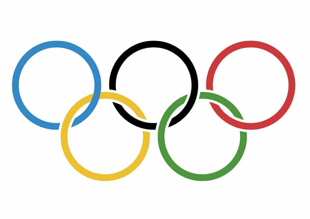 Programme TV Jeux Olympiques