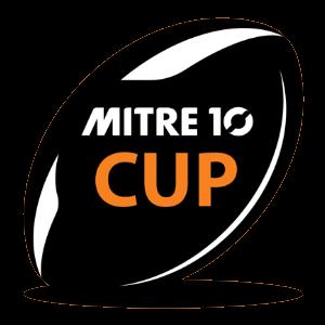 Places Mitre 10 Cup