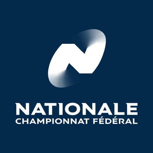 Places Nationale