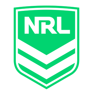 Places National Rugby League