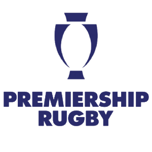 Places Premiership