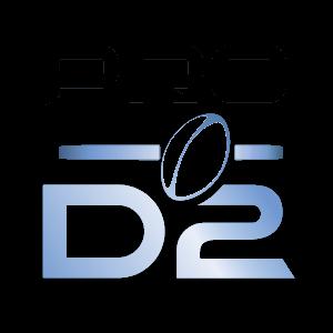 Places Pro D2