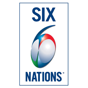 Programme TV Six Nations