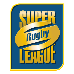 Places Super League