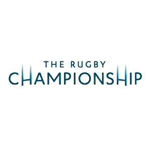 Places The Rugby Championship