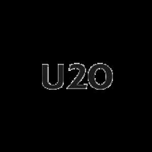 Programme TV U20