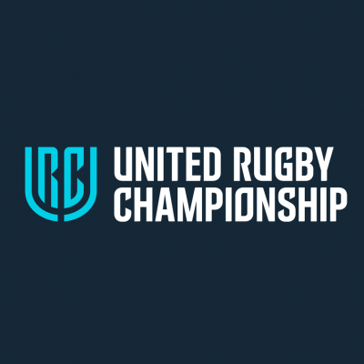 Places United Rugby Championship