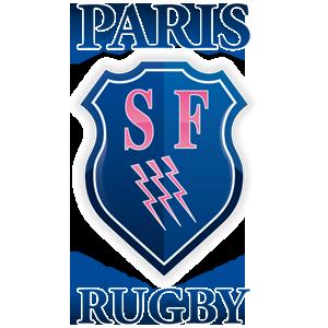 Places stade francais