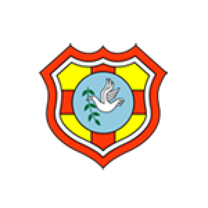 Programme TV Tonga