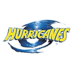 Wellington Hurricanes
