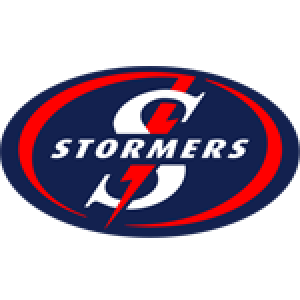 Places Western Stormers