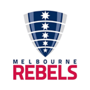 Programme TV Melbourne Rebels