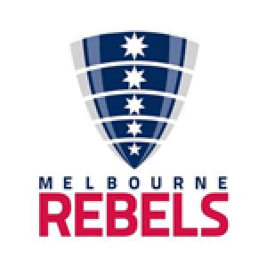 Places Melbourne Rebels
