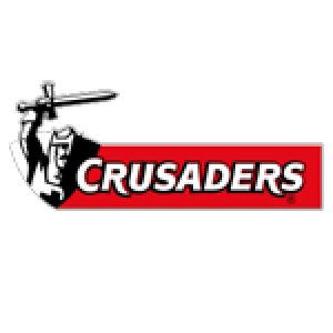 Programme TV Canterbury Crusaders
