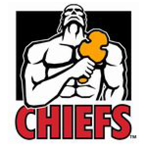 Places Waikato Chiefs