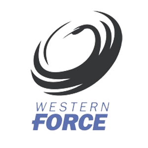 Places Western Force