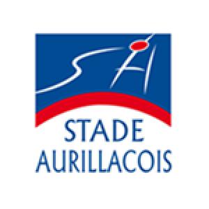 Programme TV Aurillac