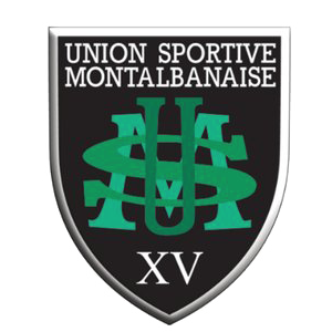 Programme TV Montauban