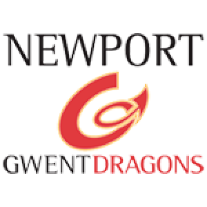 Places Newport Dragons