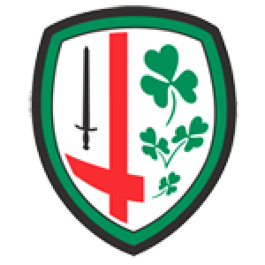 Programme TV London Irish