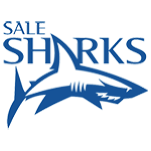 Places Sale Sharks