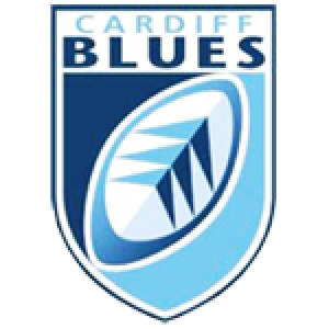 Places Cardiff Blues