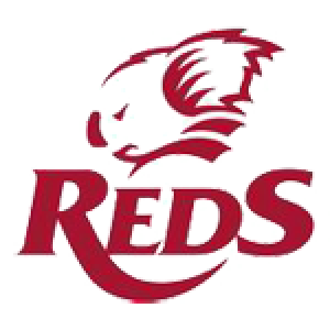 Places Queensland Reds