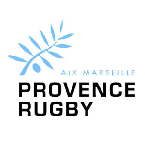 Places Provence Rugby