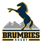 Programme TV Brumbies