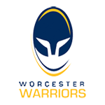 Places Worcester Warriors