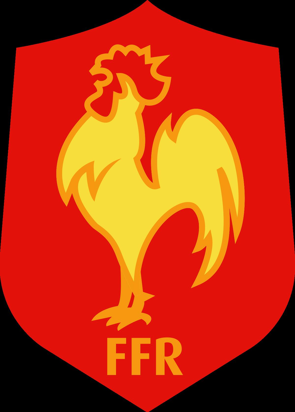 Programme TV France (F)