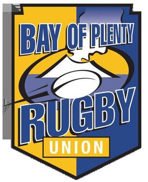 Programme TV Bay of Plenty