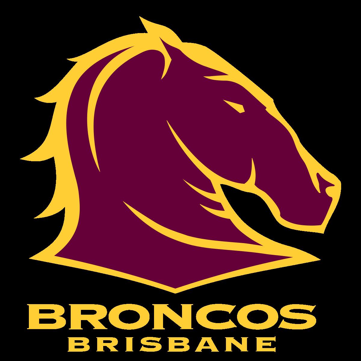 Programme TV Brisbane Broncos