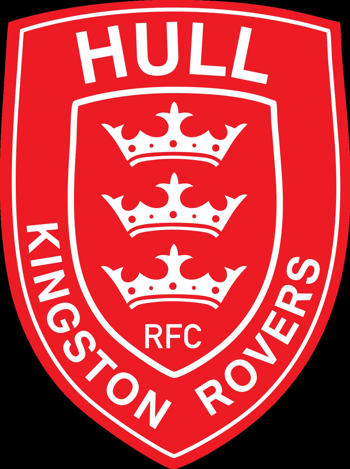Programme TV Hull Kingston Rovers