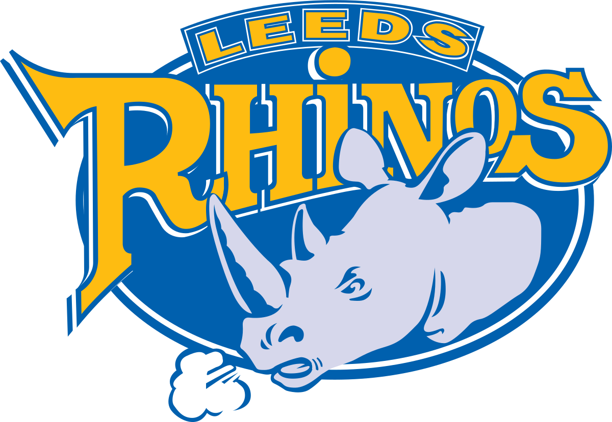 Places Leeds Rhinos