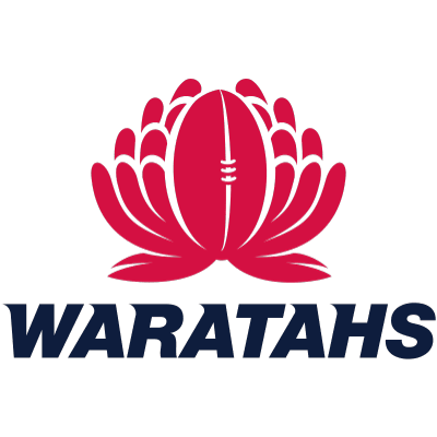 Places Waratahs