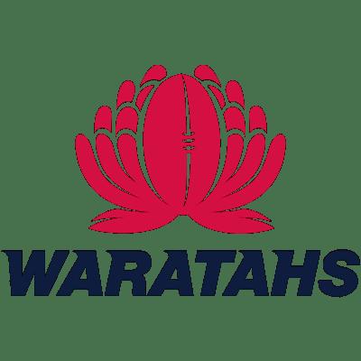 Programme TV Waratahs