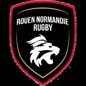 Programme TV Rouen