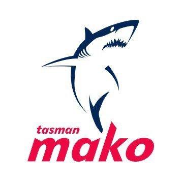 Programme TV Tasman