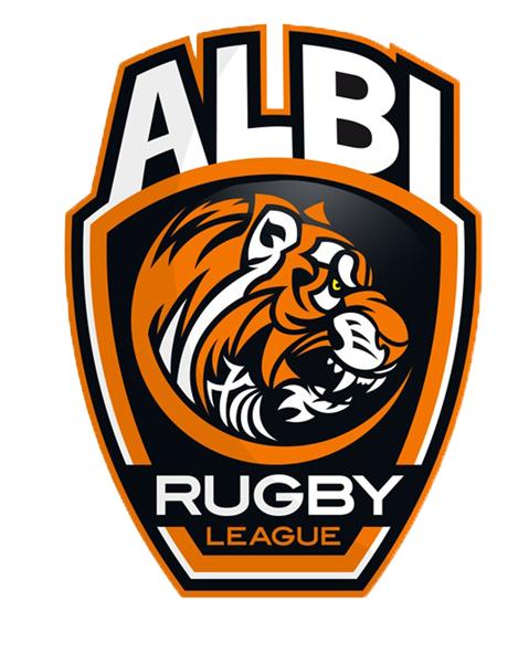 Programme TV Albi RL XIII