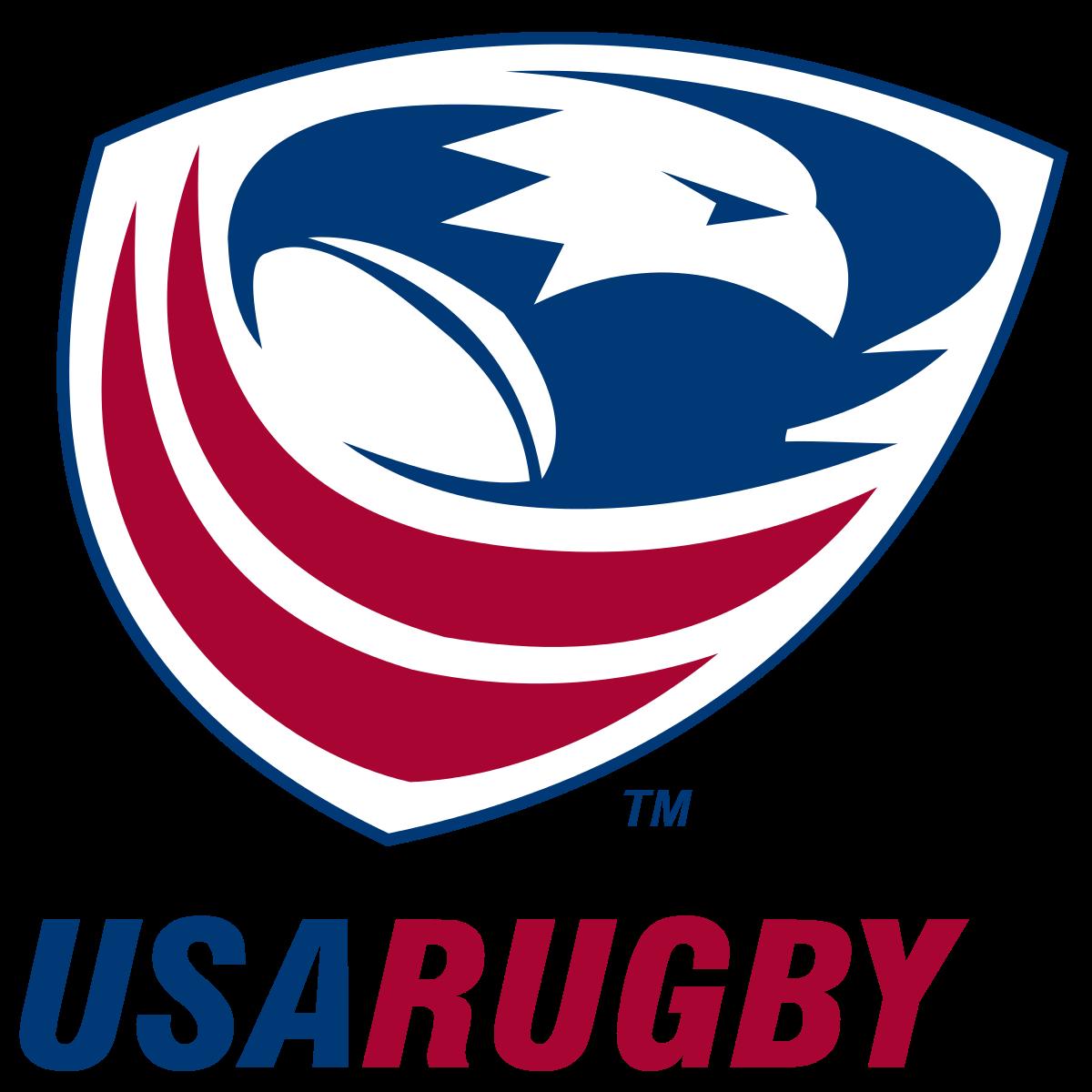 Programme TV Team USA
