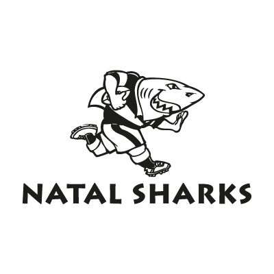 Places Natal Sharks