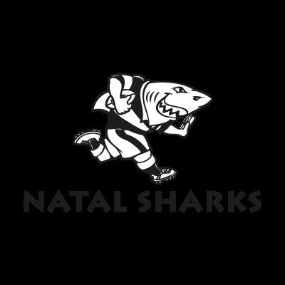 Programme TV Natal Sharks
