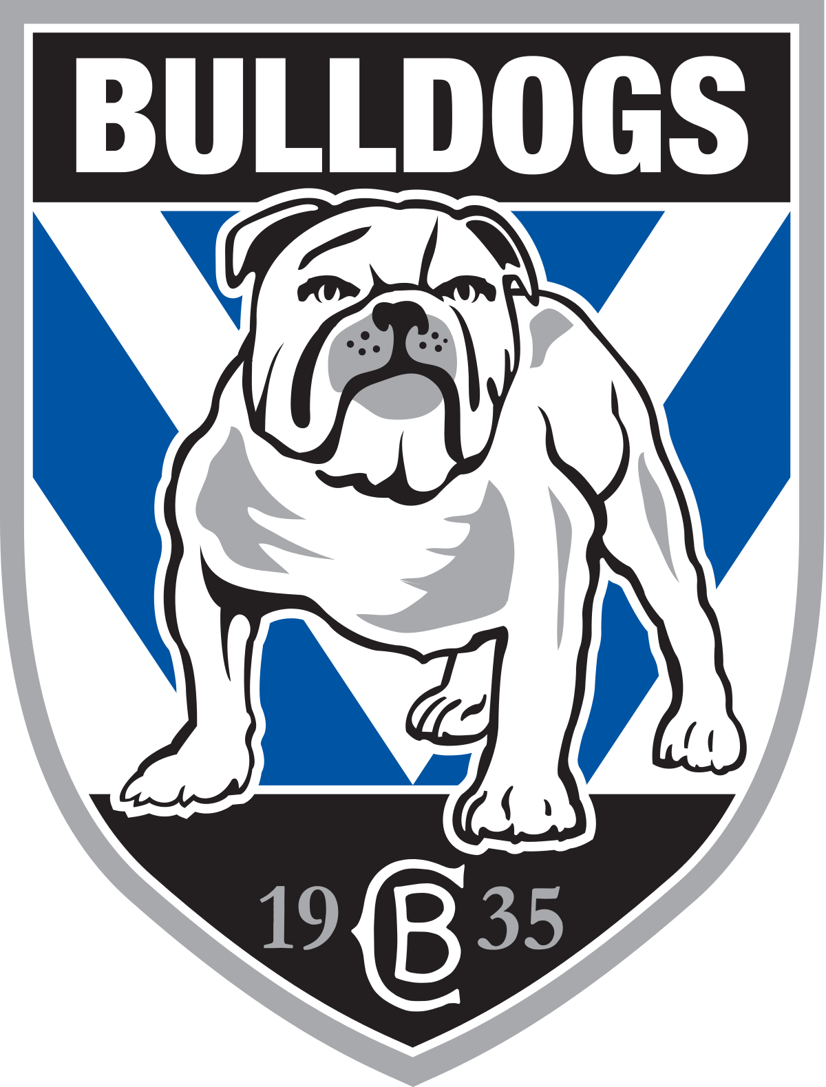 Programme TV Canterbury-Bankstown Bulldogs